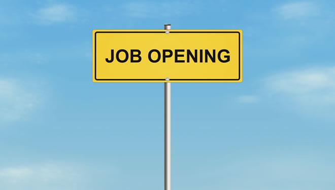./jobs/